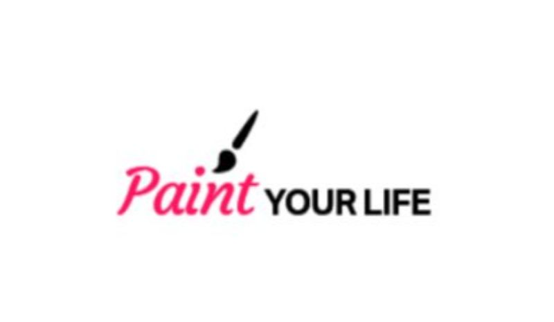 PaintYourLife LLC